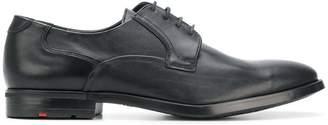 Lloyd Paltos shoes