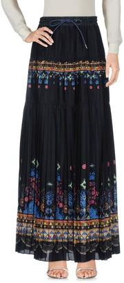 Sacai Long skirts