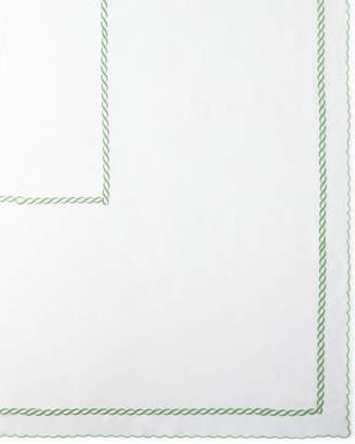 "Madeira Chain Tablecloth, 72"" x 144"""