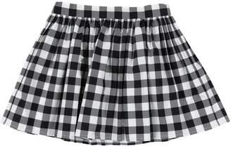 Dolce & Gabbana Skirts - Item 35339940IT