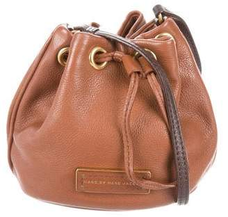 Marc by Marc Jacobs Small Bucket Bag
