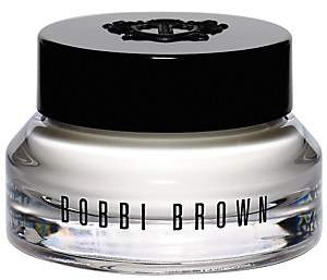 Bobbi Brown Women's Hydrating Eye Cream 15ml