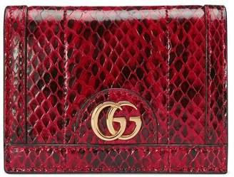 1d2285e439 Snakeskin Wallets/purses - ShopStyle Australia