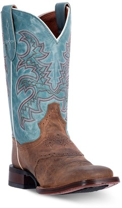 Dan Post San Michelle Women's Western Boots