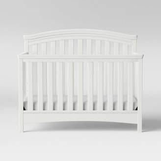 Delta Children® Emerson 4-in-1 Convertible Crib