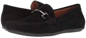 Vionic Mason Men's Slip on Shoes
