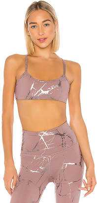 Beyond Yoga Lost Your Marbles Sports Bra