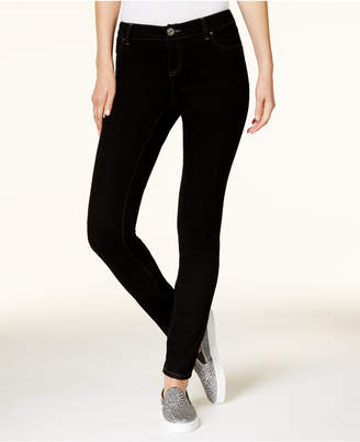 INC International Concepts I.n.c. Curvy-Fit Skinny Jeans, Created for Macy's