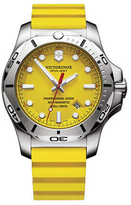 Victorinox I.N.O.X. 200m Pro Diver Watch