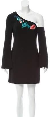 Rachel Zoe Embellished Harper Dress w/ Tags