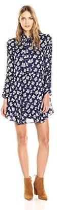 Shoshanna Women's Avila Dress
