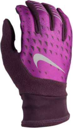 Nike Therma-Fit Elite 2.0 Run Gloves - Women's