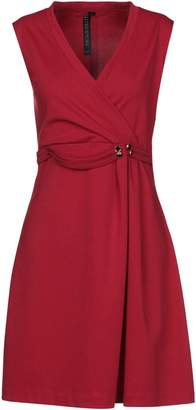 SALLY NEW YORK Short dresses - Item 34888725TO