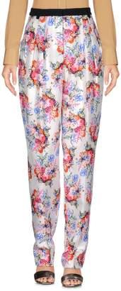 Ungaro Casual pants - Item 36985912BK