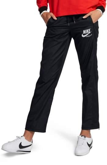Sportswear Women's Stretch Faille Pants