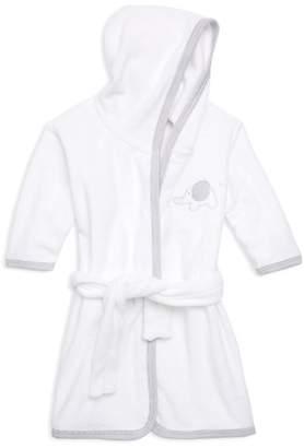 Royal Baby Baby's Elephant Cotton Robe