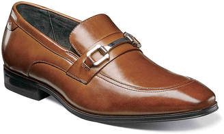 Stacy Adams Faraday Loafer - Men's