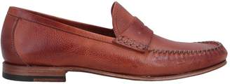 N.D.C. Made By Hand Loafers