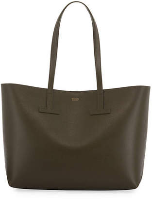 Tom Ford New Small T Tote Bag