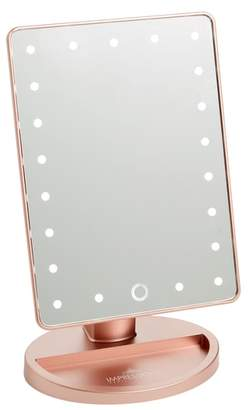 Co Impressions Vanity Touch 2.0 LED Vanity Mirror