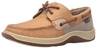 Eastland Men's Solstice Oxford D 95
