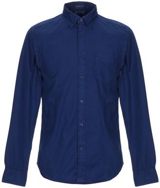 Wrangler Shirts - Item 38823023WQ
