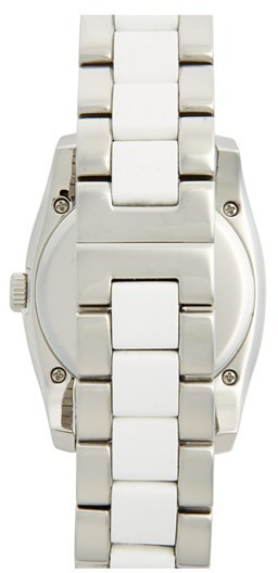 Women's Kate Spade New York 'Skyline' Bracelet Watch (Nordstrom Exclusive) 3