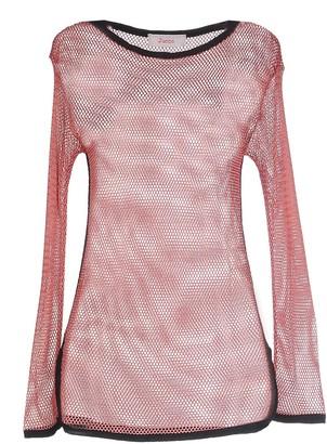 Jucca Sweaters - Item 39616459