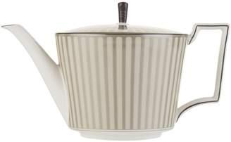 Wedgwood Parklands Teapot (1L)