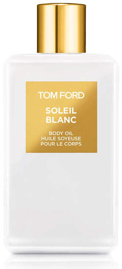 Tom FordTom Ford Soleil Blanc Body Oil, 250 mL