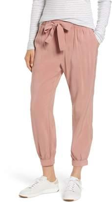 Caslon Soft Track Pants