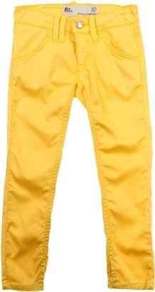 Roy Rogers ROŸ ROGER'S Casual pants - Item 13105129NL