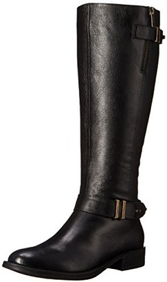 Steve Madden Women's Alyyw Engineer Boot $71.55 thestylecure.com