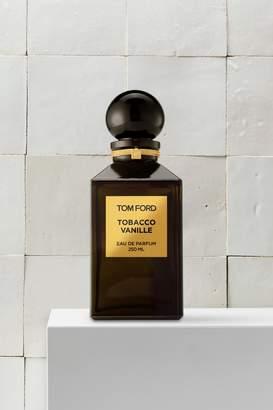 Tom Ford Tobacco Vanille Eau de Parfum 250 ml