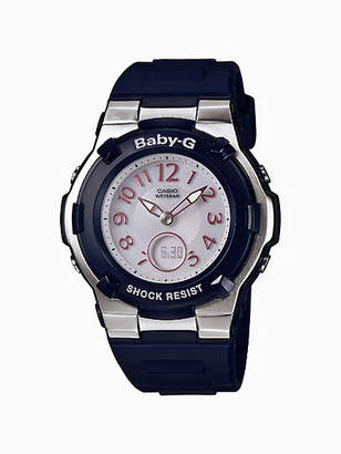 Baby-G (ベビーG) - [Baby-G] Bga-1100-2bjf