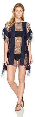 Pilyq Women's Monique Sexy Cover up Dress