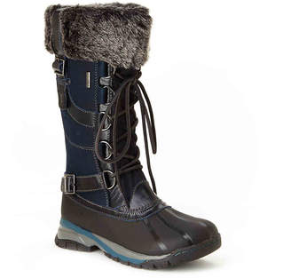 Jambu Wisconsin Snow Boot - Women's