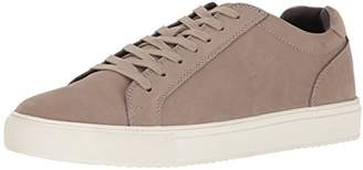 Dr. Scholl's Original Collection by Dr. Scholl's Men's Rhythyms Fashion Sneaker