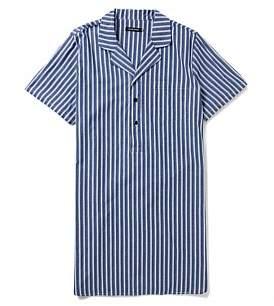 David Jones Ss Night Shirt