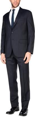 Cantarelli SARTORIA Suits