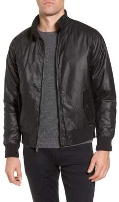 Nordstrom Insulated Harrington Jacket