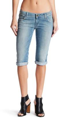 Siwy Denim Baby Cropped Jeans
