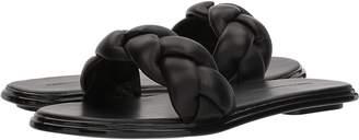 Rebecca Minkoff Palma Women's Sandals