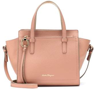 Salvatore Ferragamo Bags For Women - ShopStyle Australia cad5f92e89