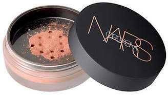 NARS Illuminating Loose Powder