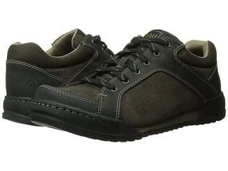 Ahnu Balboa Men's Shoes
