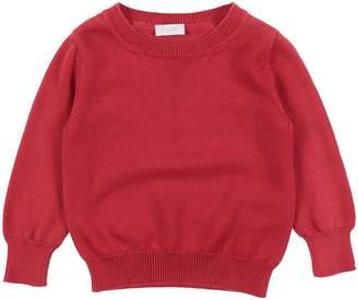Il Gufo Sweaters - Item 39899011GG