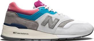 ab6530c09563c World Balance Men Shoes | over 80 World Balance Men Shoes | ShopStyle