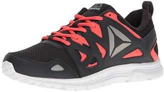 Reebok Women's Supreme 3.0 MT Running Shoe