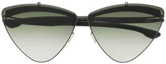 Ic! Berlin The Femme Fatale sunglasses